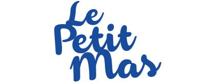 Logo Petit Mas